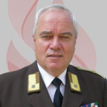 KLAMPFL Robert